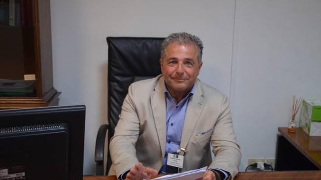 Agostino Ognibene