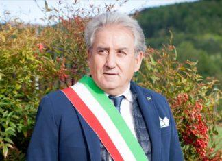 Giampaolo Tellini
