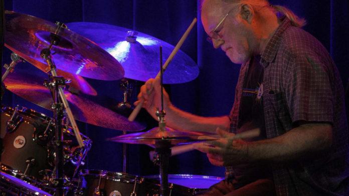 jazz fondazione Ivan Brushi