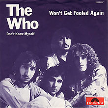 Won't_get_fooled_again