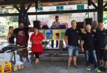 AVIS di Badia Prataglia: record di donazioni che supera le percentuali regionali