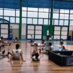 Basket: Amen SBA ai primi impegni ufficiali per Sabato 31 agosto