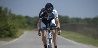Al via il Giro del Casentino: la storica gara ciclistica è in programma domani 18 agosto con partenza dal Corsalone. Inizierà con un minuto di silenzio per ricordare Felice Gimondi.