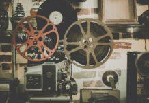 Castiglion Fiorentino: CIN, Cinema In Notturna