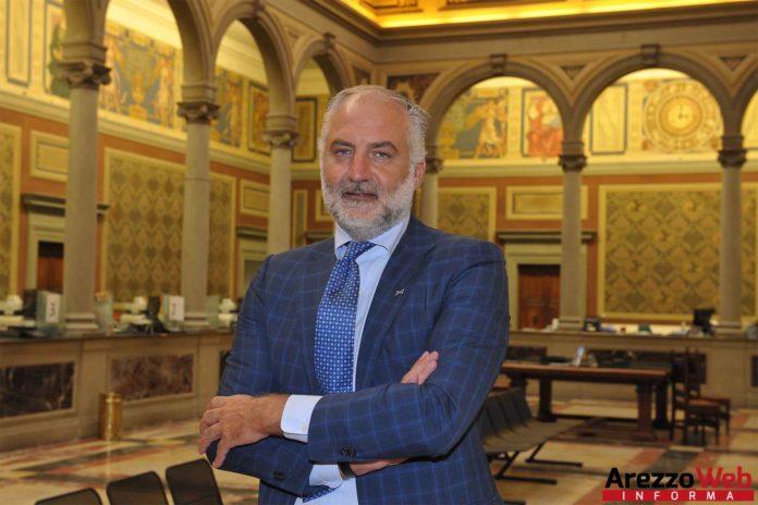 UBI Banca estende il plafond da 5 milioni di euro per aiutare imprese e famiglie colpite dal maltempo