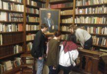 Agosto in città: le proposte della Casa Museo dell'Antiquariato Ivan Bruschi