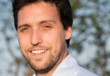 L'azienda aretina Miniconf investe sulla Spagna e nomina il nuovo Country Manager di Miniconf Iberica