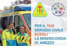 Diventare volontari scegliendo il servizio civile
