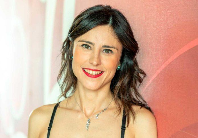 Maria Grazia Cerè