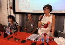 Stia: XXIII Biennale Europea d'Arte Fabbrile