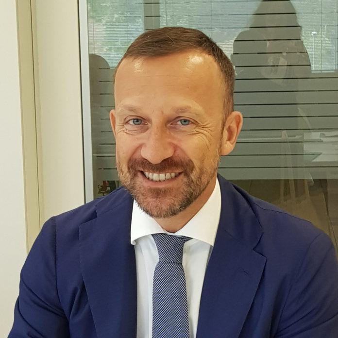 Il Cda di Sei Toscana ha confermato all'unanimità Leonardo Masi come presidente