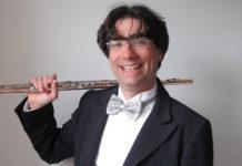 """Tenuta del Borro: concerto intitolato """"Novecento"""" dedicato al grande repertorio sinfonico del secolo scorso"""