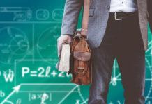 Università ed opportunità lavorative: i dati della Camera di Commercio di Arezzo-Siena
