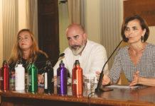 Basta plastica a scuola: no alle bottigliette di plastica, sì alla riduzione dei rifiuti e alla salute alimentare
