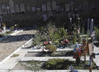 """Multiservizi: Inaccettabili gli attacchi social ai nostri dipendenti per le erbacce ai cimiteri"""""""