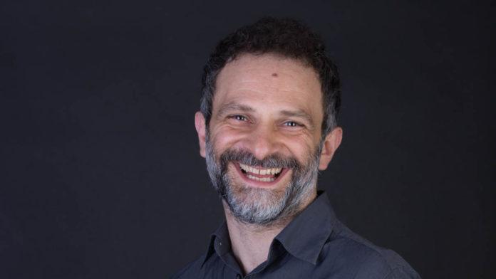 Pieve a Socana: Rassegna teatro del Fiume 2019 con Ciro Masella
