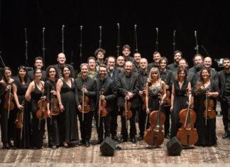 Signorelli di Cortona: orchestra Oida con i migliori studenti del Liceo Musicale di Arezzo