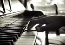 Castelnuovo dei Sabbioni concerto