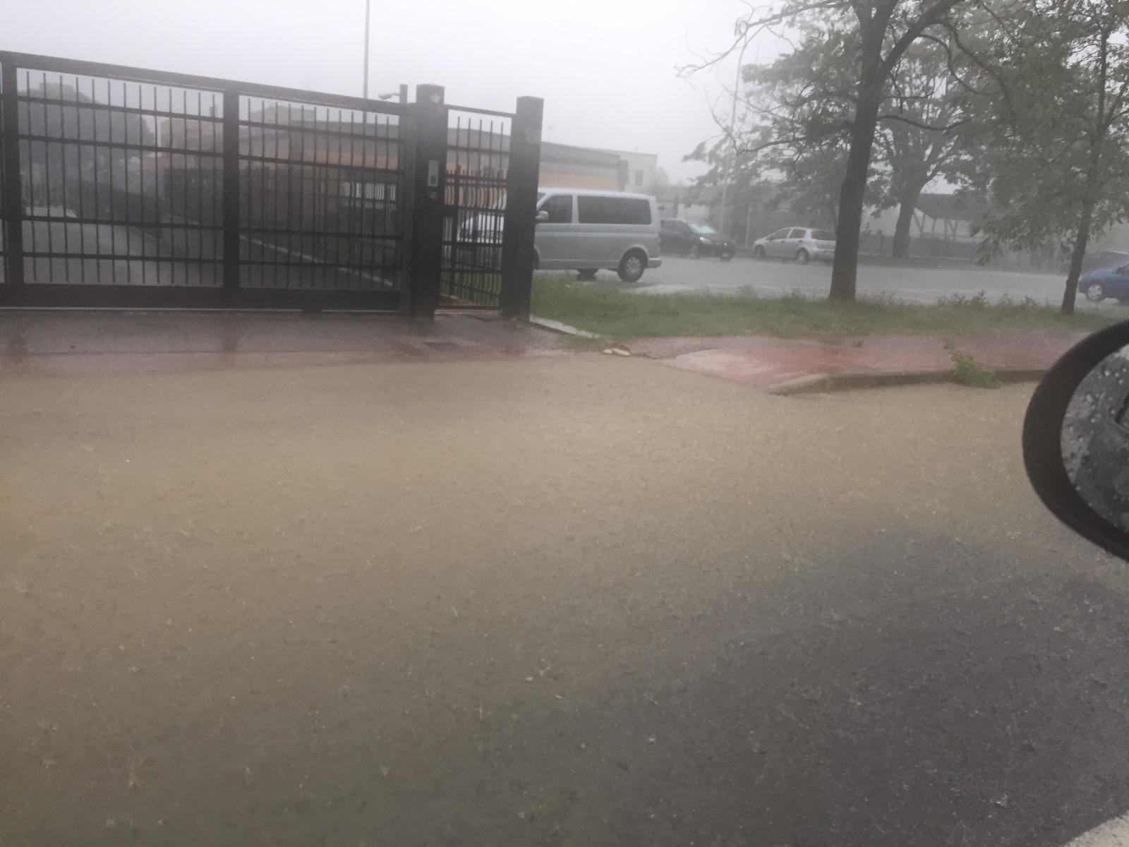 pioggia_1