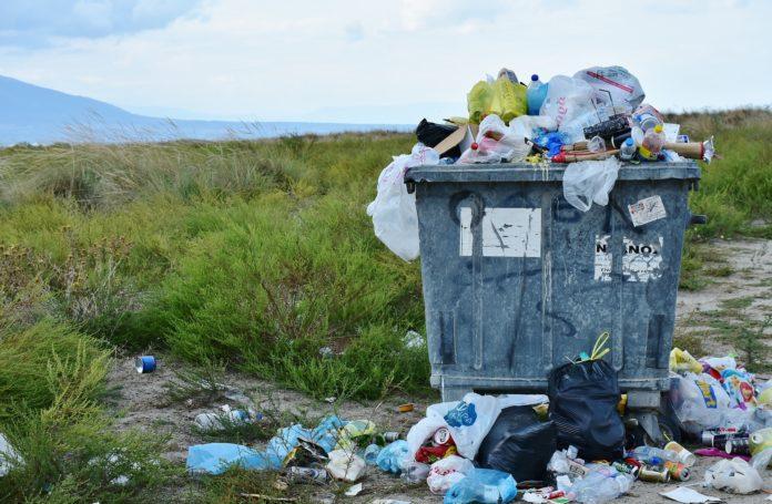 Sei sensibile al problema plastica? L'importanza di differenziare