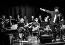 Cortona: il 16 agosto si esibisce la Trasimeno Big Band