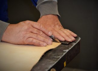 I piccoli artigiani e le micro imprese spingono la crescita occupazionale