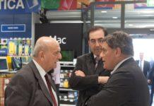 Euronics saluta il Commendatore Benito Butali: le esequie sabato in Duomo