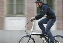 'Bonus bici', attivo il bando per richiedere il contributo regionale per acquisto bici pieghevoli
