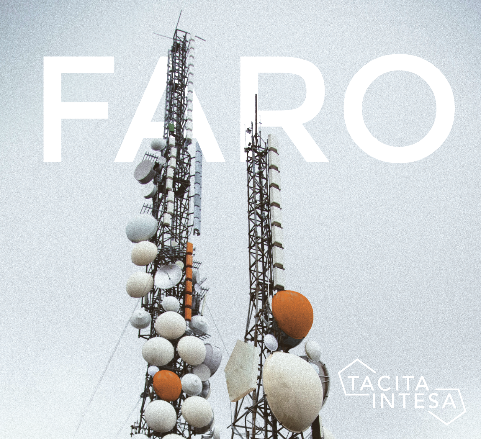FARO cover.png