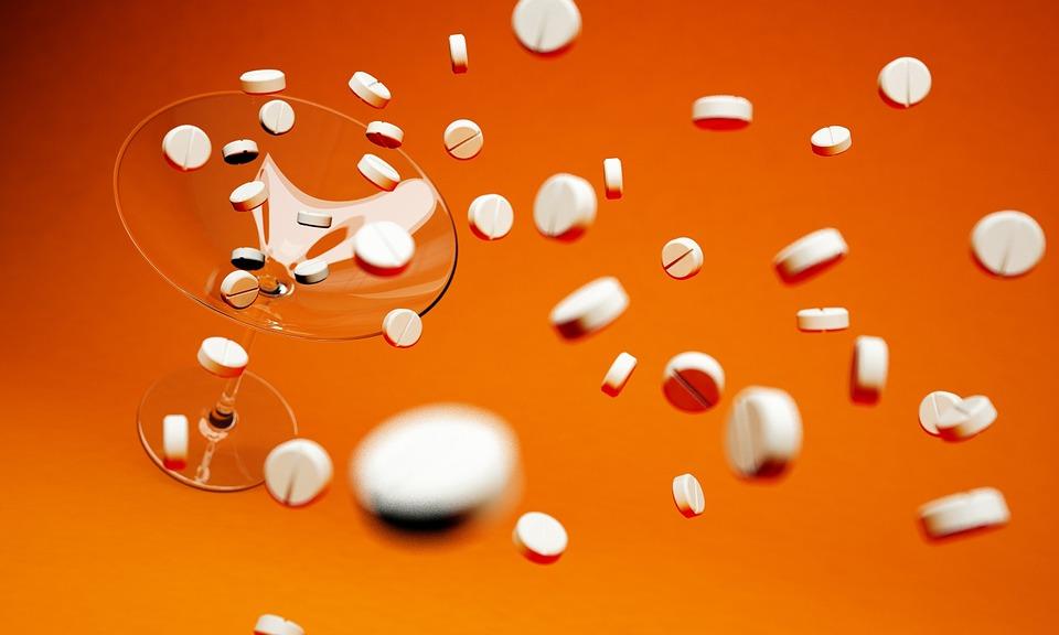 Farmaci 2.jpg
