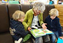 Biblioteca Città di Arezzo: agli utenti più piccoli letture con laboratori incentrati sul tema della gentilezza