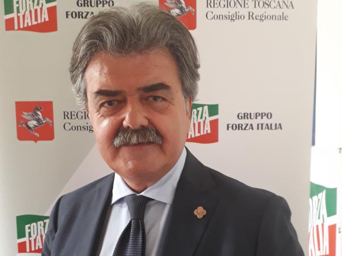 Maurizio Marchetti