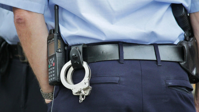 Bibbiena: arrestato cittadino rumeno per maltrattamenti in famiglia