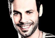 Il Musical Power Camp torna ad Arezzo con il cantante e attore D'Amore