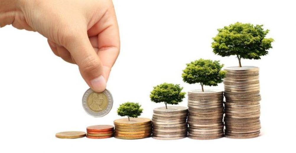 investire soldi bitcoin di trading con leva