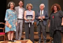 Anghiari: partecipazione da record alla 9° edizione del Festival dell'Autobiografia
