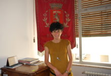 Università' della età libera di Bibbiena: al via i corsi