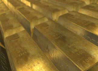 Guardia di Finanza Arezzo: operazione Fort Knox - confiscati beni per oltre 25 milioni di euro