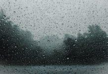 Maltempo, codice giallo per temporali nelle aree interne dalle 13 alle 21 di stasera