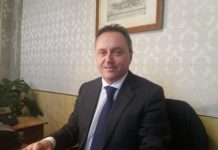 Antonio Capone