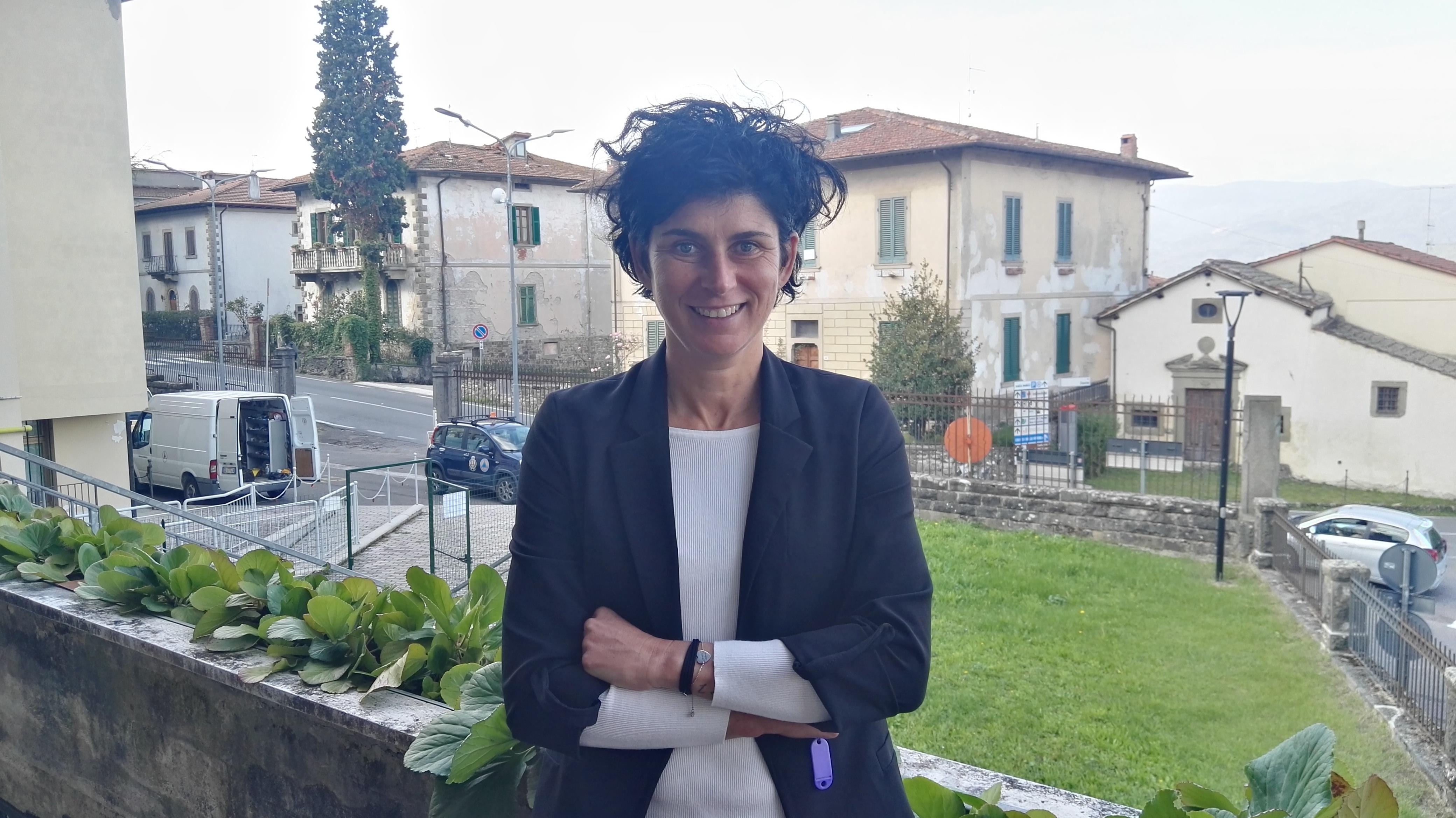 Anno Doviziano 2020: i preparativi di Bibbiena - ArezzoWeb