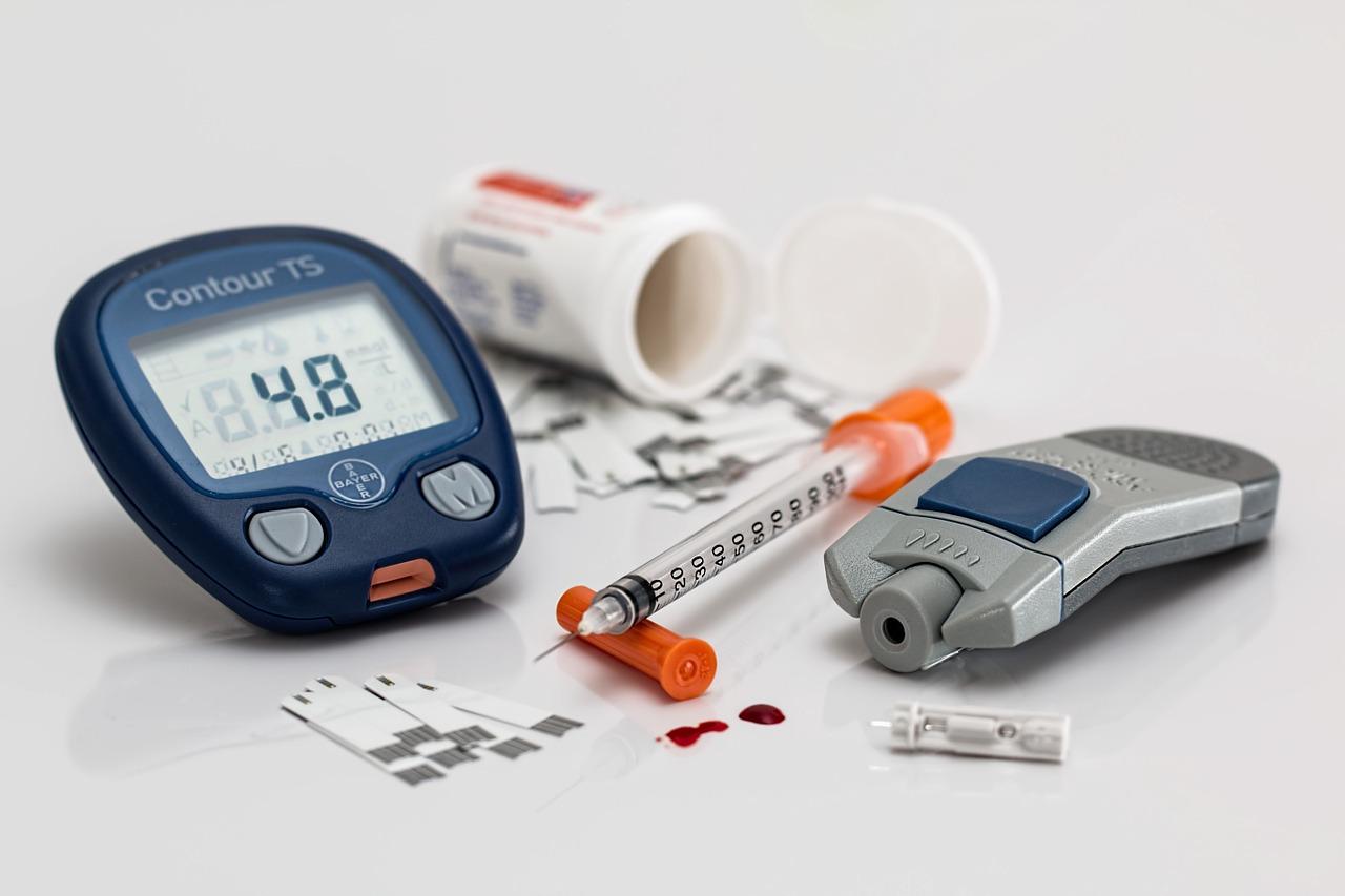 Diabete 2.jpg