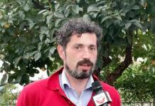 Donato Caporali