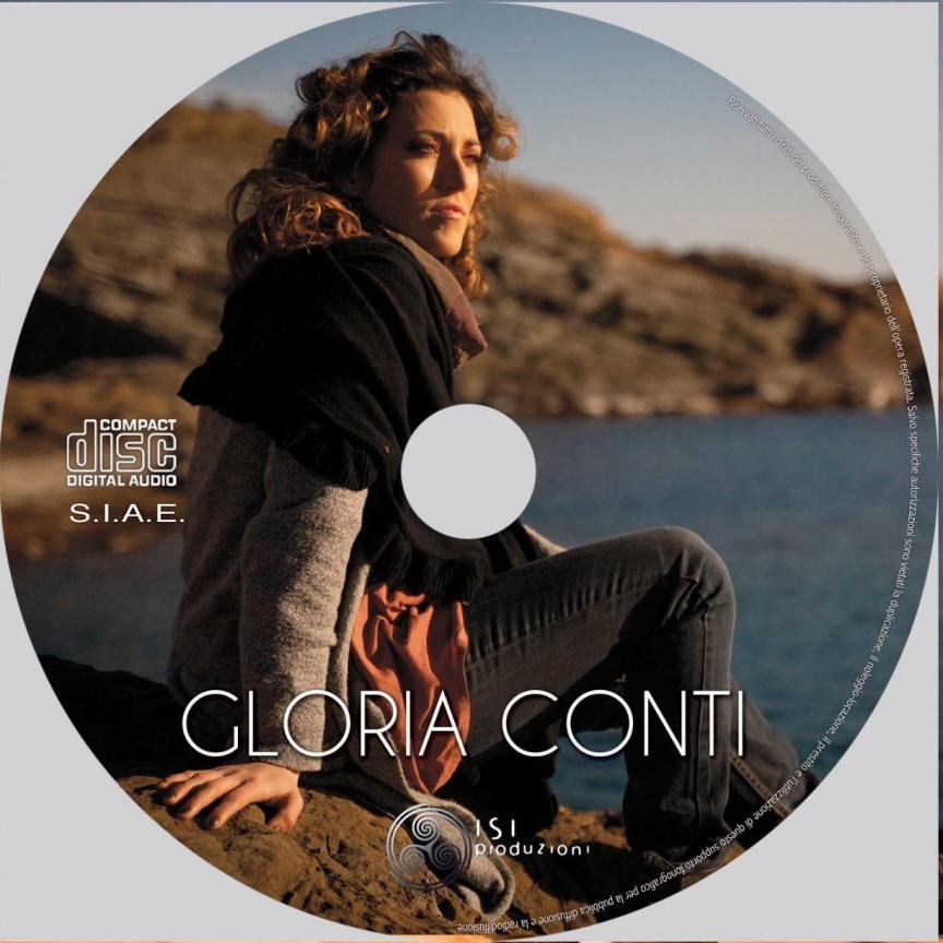 Gloria 6