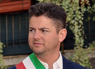 Sergio Chienni