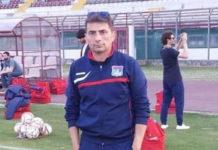 Italo Ozino