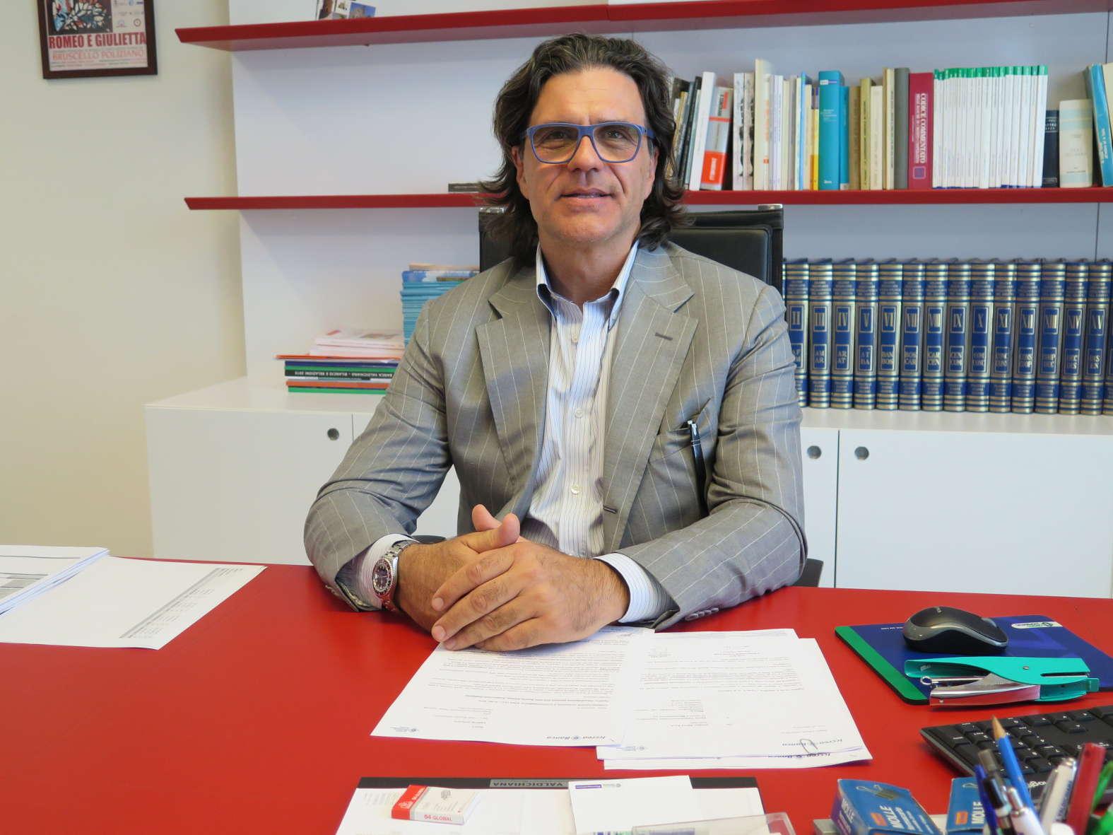 Bcc Montepulciano Nuova Sede banca valdichiana: sabato la 17esima edizione delle borse di