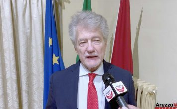 Alessandro Ghinelli
