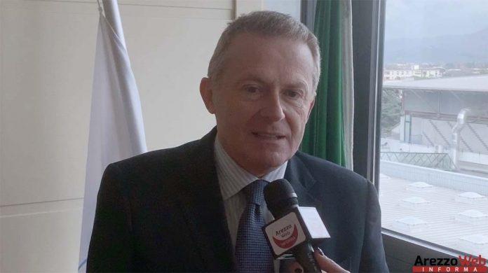 Massimo Guasconi