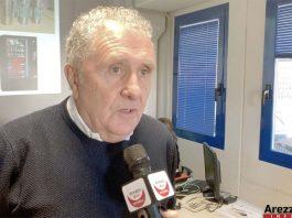 Massimo Mandò